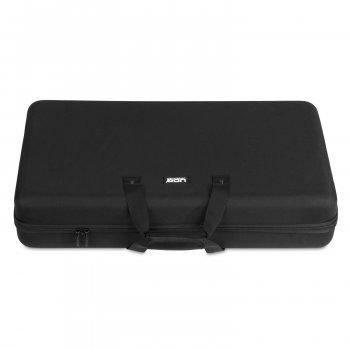 Кейс UDG Creator Control Hardcase Extra Large Black MK2 (U8303BL)