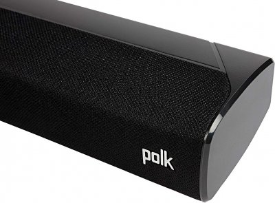 Саундбар Polk Audio Signa S2