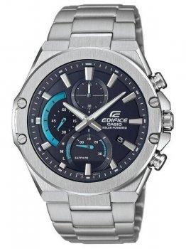 Чоловічі наручні годинники Casio EFS-S560D-1AVUEF