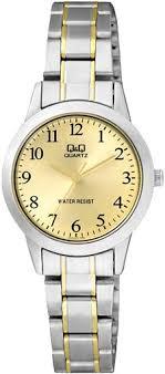 Женские наручные часы Q&Q Q947J403Y