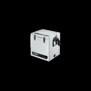 Ізотермічний контейнер DOMETIC Waeco Cool-Ice WCI 33
