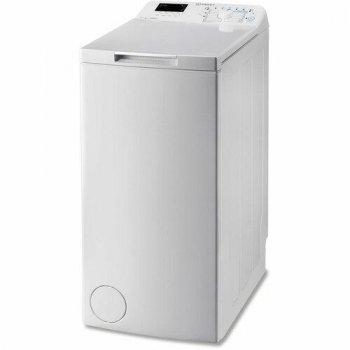 Стиральная машина Indesit BTW D51052 (EU) (opt_48947-2)