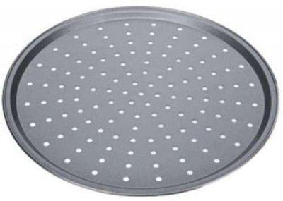 Форма 30 см для піци Empire М-9861