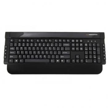 Клавіатура Esperanza EK112UA