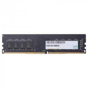 Модуль памяти для компьютера DDR4 8GB 3200 MHz Apacer (EL.08G21.GSH)