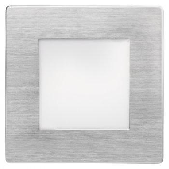 Светильник настенный лестничный Emos ZC0111 1.5 Вт, IP65 NW