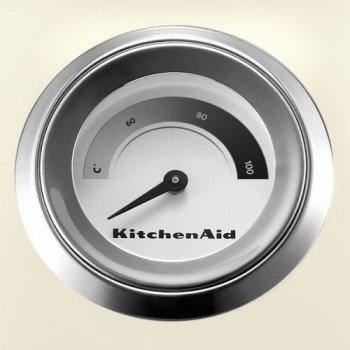 Электрочайник KitchenAid 5KEK1522EAC