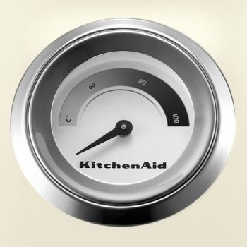 Електрочайник KitchenAid 5KEK1522EAC