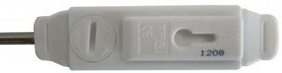 Кухонный термометр TFA Pocket-DigiTemp S щуповой (301013)