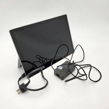 Планшет-Трансформер 2в1 Microsoft Surface Book i5-6300, 8Гб ОПЕРАТИВНОЇ пам'яті, 256Гб SSD, Інфрачервона камера. Б/У