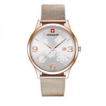 Годинник Hanowa 16-3085.09.001