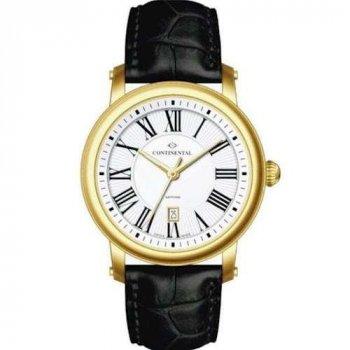 Годинник Continental 24090-GD254710