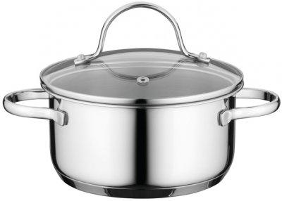Набор посуды BergHOFF Comfort 12 предметов (1100240A)