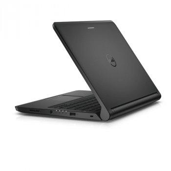 Б/у Ноутбук Dell Latitude 3340 / Intel Core i3-4030U / 4 Гб / HDD 500 Гб / Класс B