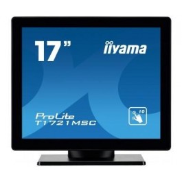 IIYAMA T1721MSC-B1 (T1721MSC-B1)