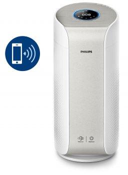 Очиститель воздуха Philips Series 3000i AC3055/50
