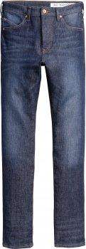 Джинсы H&M 0400978-5 Синие