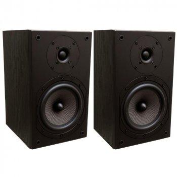 Полочная акустическая система KODA EX-569T