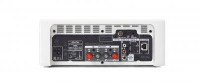 Мережевий ресивер Denon RCD-N10