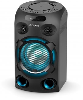 Акустическая система Sony V02 (MHCV02.RU1)