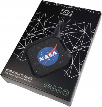 Акустична система Ziz NASA (ZIZ_52007)