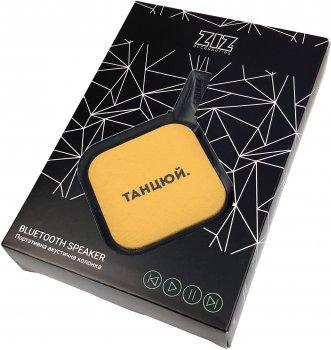 Акустична система Ziz Танцюй (ZIZ_52015)