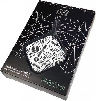 Акустична система Ziz Музична (ZIZ_52021)