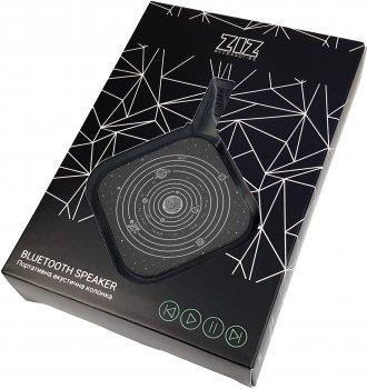 Акустична система Ziz Планети (ZIZ_52030)
