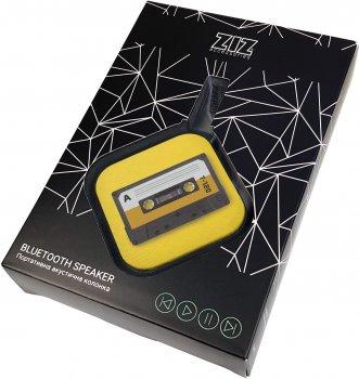 Акустична система Ziz Касета (ZIZ_52027)