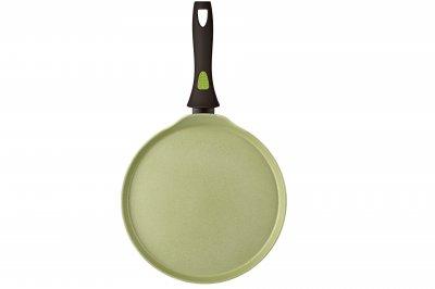 Сковорода для блинов Ardesto Avocado 28 см (AR2528CA)