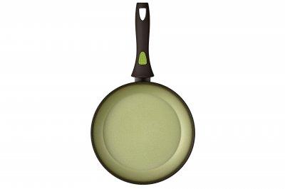 Сковорода Ardesto Avocado