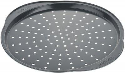 Форма для випікання Ardesto Tasty Baking для піци 37х33 см (AR2307T)