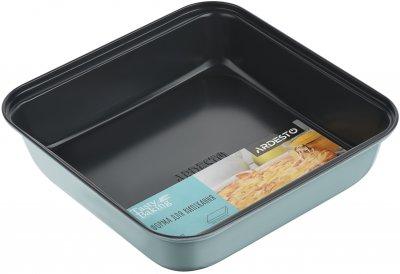 Форма для випікання Ardesto Tasty Baking квадратна 23х22 см (AR2302T)