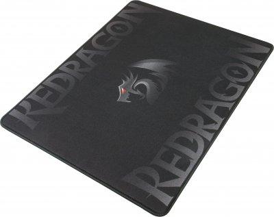 Ігрова поверхня Redragon Kunlun M Control (75006)