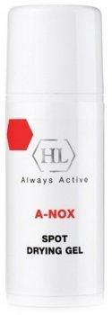 Подсушивающий лосьон Holy Land A-nox Drying Lotion 125 мл (7290101322498)