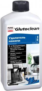 Удалитель накипи Glutoclean 500 мл (4044899368915)