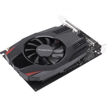 Відеокарта VC Colorful GeForce GT 1030 2Gb (GT1030 2G V3-V) GDDR5