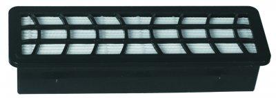 Комплект фільтрів для пилососа INVEST 919.80-87-88-89