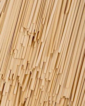 Локшина Пшеничне Удон Udon 4.54 кг/ящ