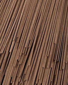 Гречана локшина Соба Soba 4.54 кг/ящ