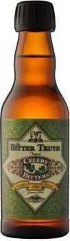 Биттер The Bitter Truth Celery Bitters 0.2 л 44% (4260167660066)