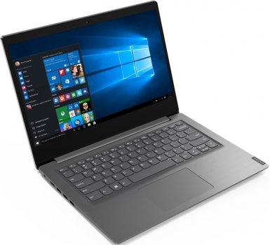 Ноутбук Lenovo V14-IWL (81YB0005RA) Iron Grey