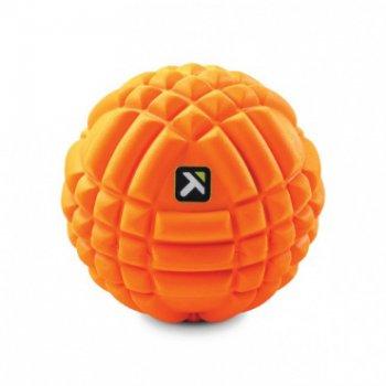 Массажный мяч Trigger Point Grid, ⌀12,7 см 21128