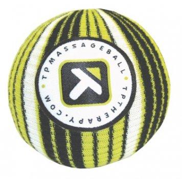 Массажный мяч Trigger Point TP, ⌀7 см 350457