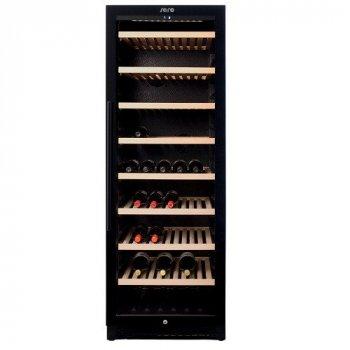 Винный шкаф SARO WK 162 446-1000