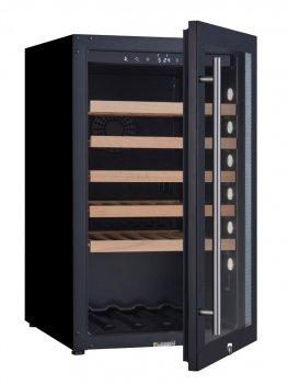 Винный шкаф SARO WK 40