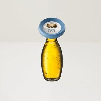 Відкривачка для пляшок BergHOFF LEO 7 см (3950158)