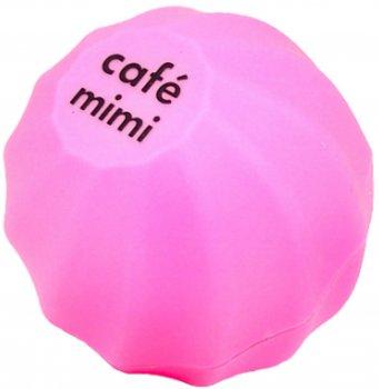 Бальзам для губ Cafe mimi Гуава 8 мл (4607967670480)