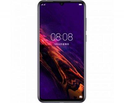 Смартфон DOOGEE N20 4/64GB Purple