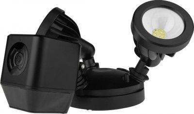Автономная система охраны периметра Green Vision GV-093-GM-DIG20-10 (LP9320)